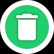 recuperare foto whatsapp senza root