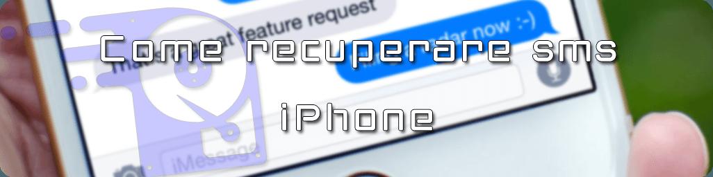 Ripristinare un iPhone, iPad o iPod touch da un backup ...