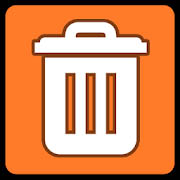 Cestino Dumpster