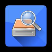 Software gratis di recupero dati Android