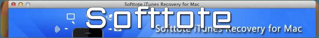 programma per recuperare file cancellati