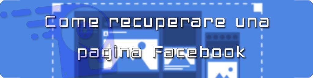 come aggiungere amministratore pagina facebook