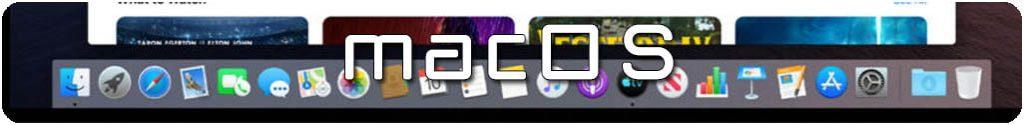 recuperare cronologia cancellata google