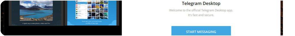 recuperare account telegram cancellato