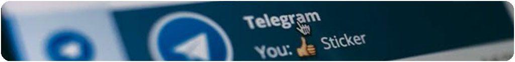 recuperare chat archiviate telegram