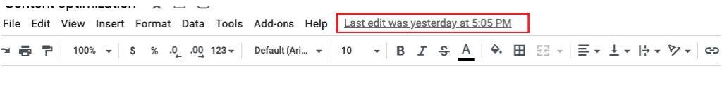 recuperare file eliminati dal cestino google drive